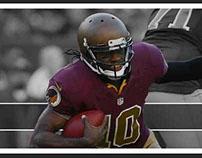 2013 NFL Banner