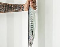 AsYouFish