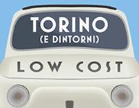 Torino low cost