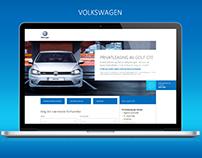 MøllerGruppen - Digitalt bilsalg