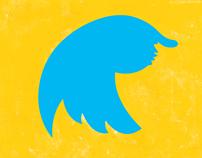 Twitter Fight!