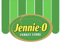 Jennie-O Turkey