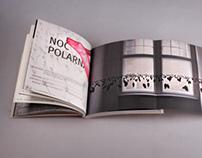 Raport Świetlicy Sztuki 2007-2011