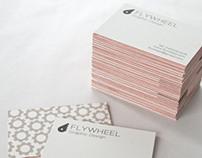 Flywheel - Professional Practice Identity