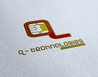 Q Technologies