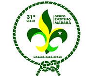 Logo-Grupo-Escoteiro-Marabá-2015