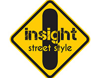 Insight Street Style