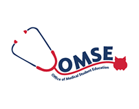 Office of Medical Student Education Logo