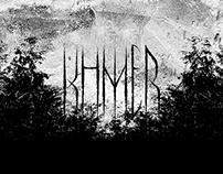 Khmer (demo)