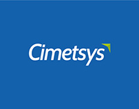 Cimetsys | HP – Platinum Partner.
