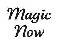 MagicNow.ru