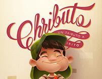 Chributo