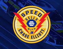 NAPA Speed Sells