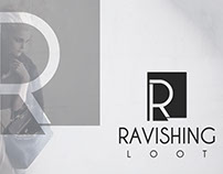 Ravishing Loot