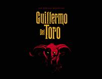 Libro «Guillermo del Toro. Las fábulas mecánicas»