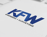 KFW Engineers + Surveying