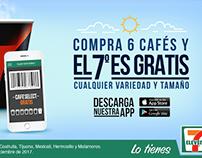 7-Eleven_Promo