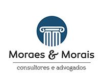Moraes & Morais