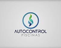Cómo funciona Autocontrol Piscinas