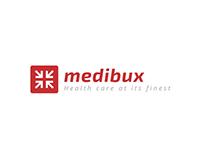 Medibux