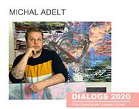 MICHAL ADELT - ALESSIO GUANO