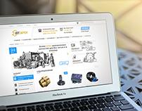 Bitzapch.com