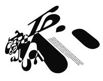 Digitale Tipografico 1 - Bodoni270