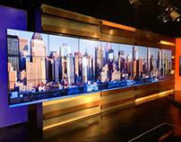 ARISE NEWS-NEW YORK BUREAU