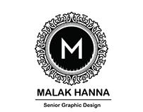 Malak Hanna RESUME