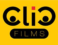 Clic Films