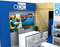Stand OBC