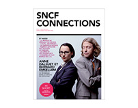SNCF Connections