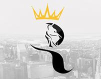 Reign and Associates