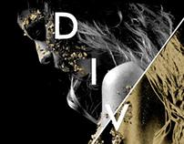 DIVIDE | ZARA