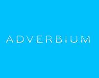 Adverbium