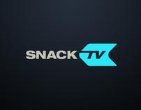 SNACKTV