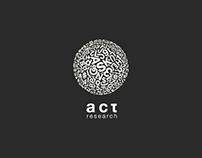 Act Brand Identity