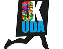 Imagen 8k UDA