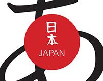 JAPAN - A History