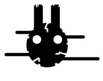 Neo-Bunny Logo