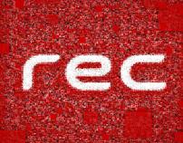 REC Calendar 2011