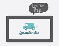 Lavanderette Project