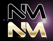 Nim Clothing