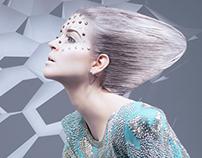 Alien Empress