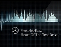 Mercedes-Benz Global Media Innovation Awards 2012