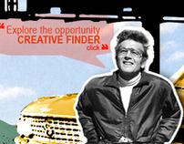 Sundance: Conceptual Design