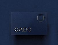 CADC Branding