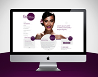 Renew Oral Clinic - Site