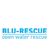 BLU-RESCUE - refugee rescue system