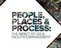 (Layout) People, Places & Process: The Impact of GIS
